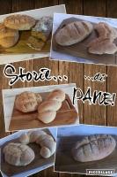 Storie di....pane!!!