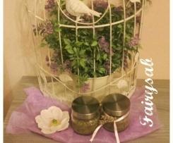 Sale Aromatico di Provenza