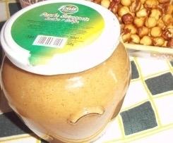 marmellata di pesche senza zucchero(solo con zuccheri della frutta)