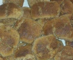 Cookies rivisitati