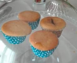 muffins senza glutine