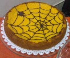 cheesecake stregato