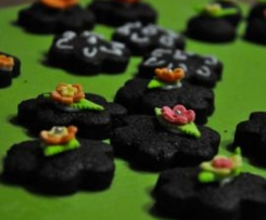 biscotti primavera (pdz) - apemaia31-
