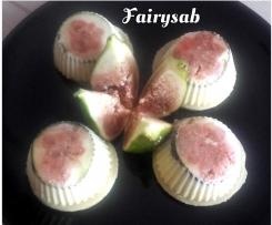 Tortini Fichi (dolci senza forno)