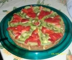 La ruota della frutta